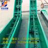 大倾角刮板输送机矿井下爬坡输送输送量大X6