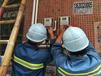 德九新能源佛山光伏电站户用光伏发电系统发电补贴
