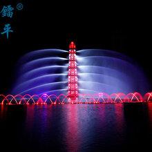 广州镭平激光