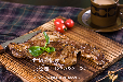 133-7088-5902烟台牛羊肉批发厂家,火锅牛羊肉批发价格肥牛羊肉卷价格珍品雪花牛羊肉
