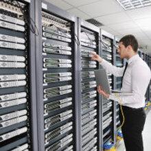 高防服务器大带宽多IP秒解免备案站群机房