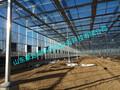 供应温室大棚骨架图片