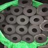 厂家批发橡塑保温管橡塑保温棉发泡海绵管