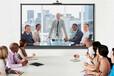 單縣云視頻會議系統具有的特點