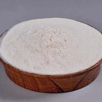 厂家直销河蟹保肝产品龙昌胆汁酸预防河蟹水瘪子促进河蟹生长蜕壳