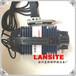 供應DSH-2K塑料焊機調溫線路板-溫州藍斯特焊接設備廠(普通合伙)