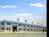供應環保透水磚陶瓷透水磚規格定制