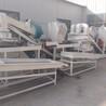 铜米机生产线