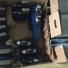 VT-SSPA1-508-2X/V0/0现货供应图片