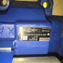 DPZO-AE-373-D5/DGI现货供应图片