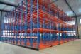 上海嘉定区回收二手货架重型货架收购松江区仓储货架回收
