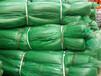 蓋土網有哪些用途和規格