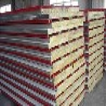 专业生产、销售各种钢结构、彩钢板、彩钢房、围挡板等