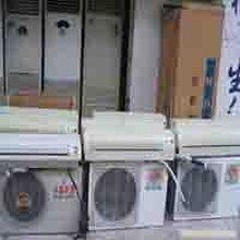 上海普陀区酒店床回收闵行区酒店桌椅回收酒店空调收购图片