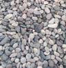 新乐鹅卵石价格,鹅卵石滤料生产厂家,新乐走鹅卵石