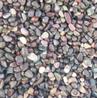 环保材料丹江口鹅卵石价格,鹅卵石滤料生产厂家,丹江口鹅卵石