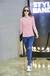 春季连衣裙牛仔裤厂家直销爆款雪纺衫批发?#21487;?#24037;?#30452;?#24515;批发