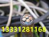 武漢的電纜回收廠家在哪里,今天廢銅報價多少錢一斤