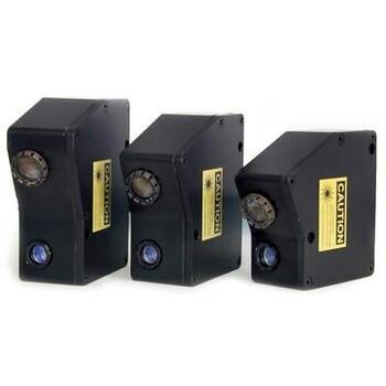 优势供应HYDAC保护套TFP-100