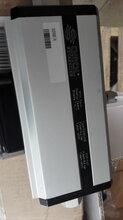 OMAL电动执行器(中国)公司图片
