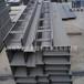廠子直銷1001001.0鍍鋅防火電纜橋架線槽蓋板彎頭配件支架
