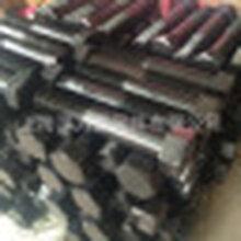 外六角螺栓螺母8.8級10.9級12.9級高強度螺栓鋼結構螺絲圖片