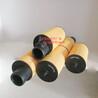 油滤芯适应于阿特拉斯机油过滤器