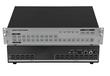 遼寧混合音視頻矩陣的應用過程中您是否留意過HDMI線材?