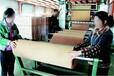 軟木墻板、裝飾軟木墻板、生態軟木墻板·、吸音軟木墻板廠家直銷、質量保證