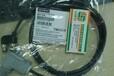 西门子6GK5224-0BA00-2AC2无线交换机,通信模块