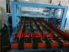 环海匀质板设备,聚苯板设备厂家超低价供货