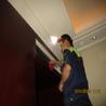 油煙凈化器安裝、維修、翻新、保養、清洗維護等專業操