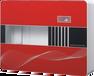六级超滤机外壳韩式RO机外壳净水机外壳生产厂家