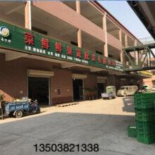 郑州蔬菜配送价格合理配送实力强图片