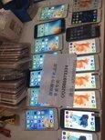 火爆促销华强北仿苹果手机组装8X安卓智能手