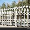塘沽区电动门/电动伸缩门安装,塘沽区专业厂家