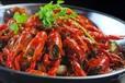 麻辣小龙虾,蒜香小龙虾料包专供