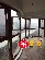 肥门窗公司封阳台