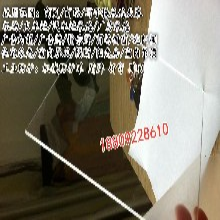 西安PC透明耐力板圖片
