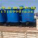 廣饒縣小型燃氣鍋爐550型號批發直銷價格燃氣鍋爐質優價優