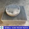 过滤油不锈钢除沫器厂家定制304316除沫器