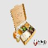 大型活动供餐首选六和义,品质快餐,品牌保障,一站式服务更省心!