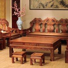 广州搬家到宁波家具电器行李托运多少钱