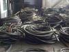 武威高價大量回收各種銅鋁,電線電纜,誠信經營,免費上門服務