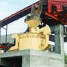 新型高效石头制砂机新报价!大型制砂机价格,直销厂家,质量可靠