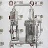 江苏唐三镜官网家庭酿酒设备酿酒机器