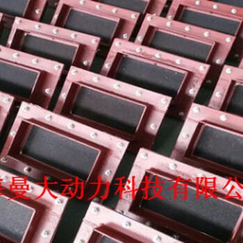 潮州碳化硅氣化板氣化槽價格灰庫氣化裝置曼大動力