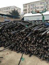 电缆回收价格多少废旧电缆回收公司好废铜废铝回收公司