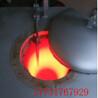 电磁熔铝炉