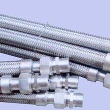 非标定制金属软管图片